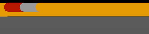 logo Eminence Grise